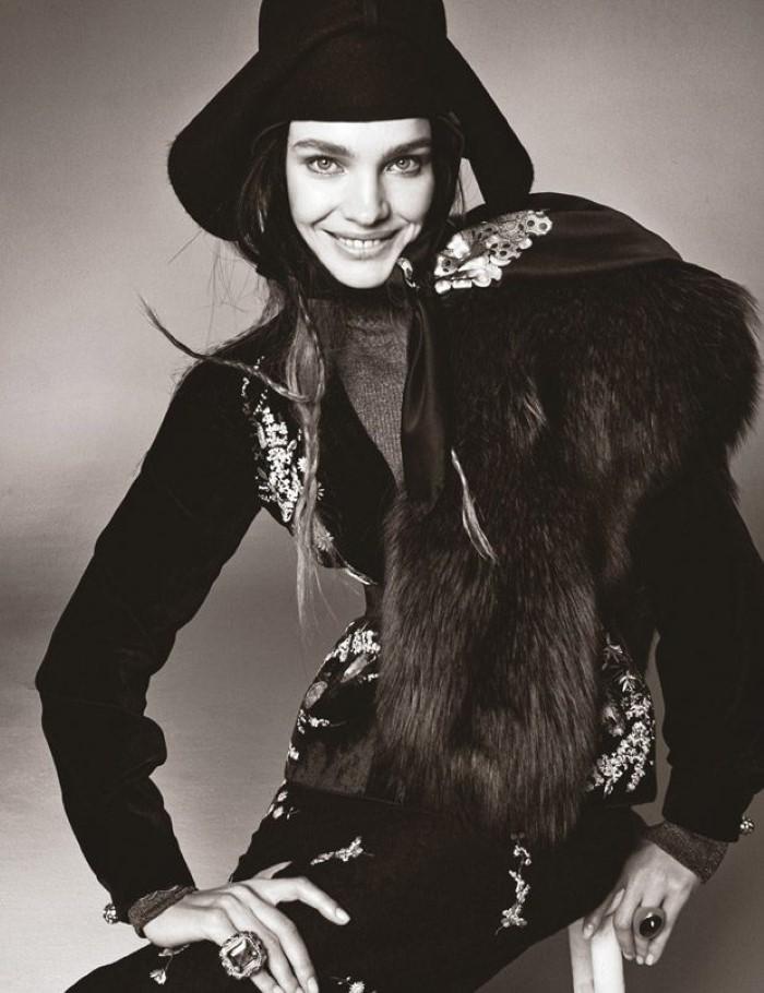 Natalia-Vodianova-W-Magazine-Steven-Meisel- (7).jpg