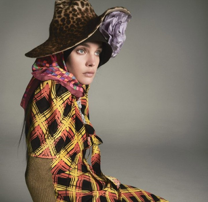 Natalia-Vodianova-W-Magazine-Steven-Meisel- (8).jpg