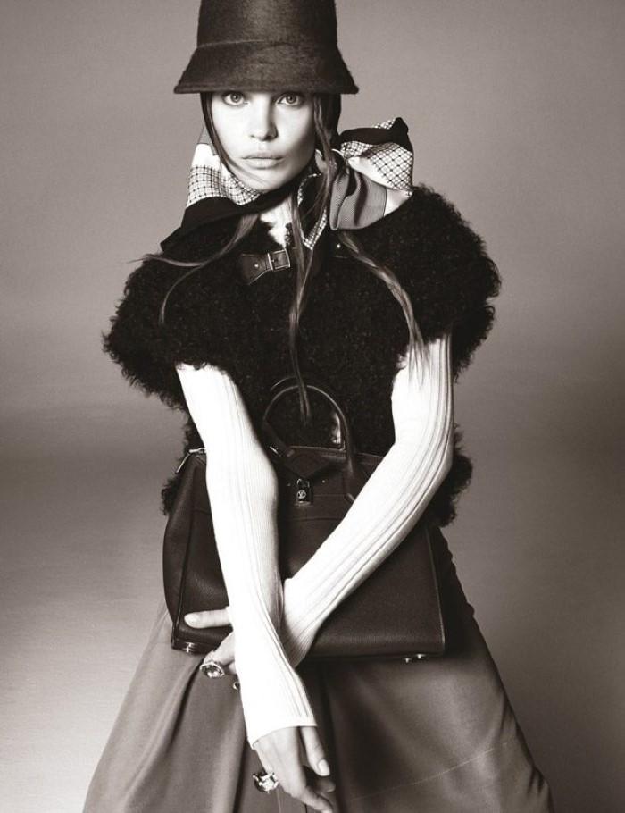 Natalia-Vodianova-W-Magazine-Steven-Meisel- (10).jpg