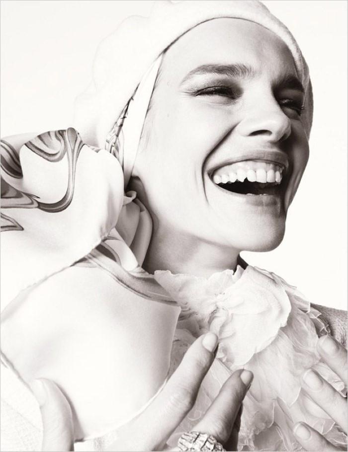 Natalia-Vodianova-W-Magazine-Steven-Meisel- (11).jpg
