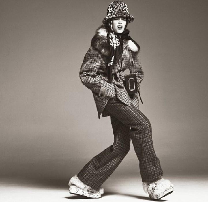 Natalia-Vodianova-W-Magazine-Steven-Meisel- (12).jpg