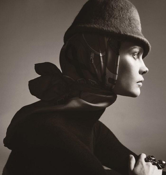 Natalia-Vodianova-W-Magazine-Steven-Meisel- (13).jpg