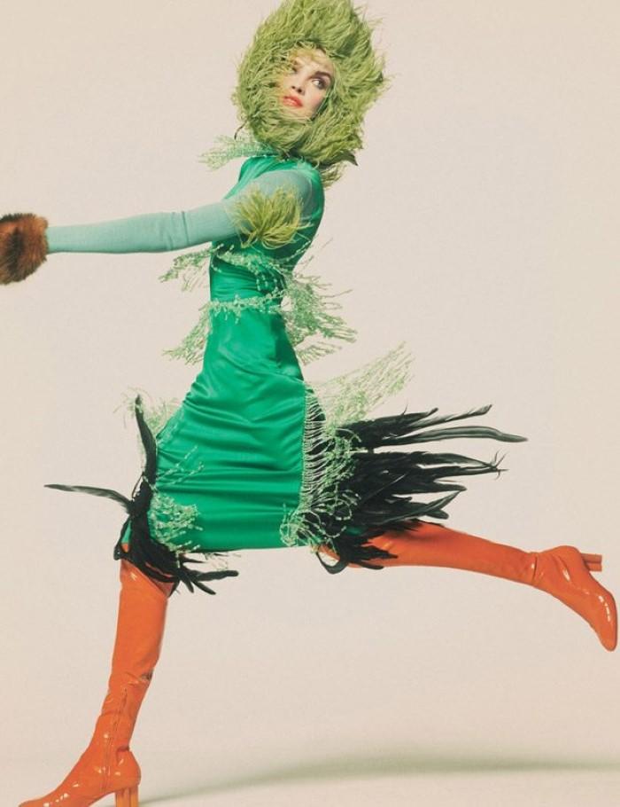 Natalia-Vodianova-W-Magazine-Steven-Meisel- (14).jpg
