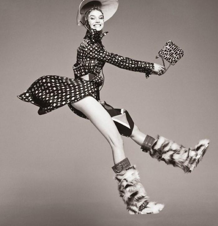 Natalia-Vodianova-W-Magazine-Steven-Meisel-15-.jpg