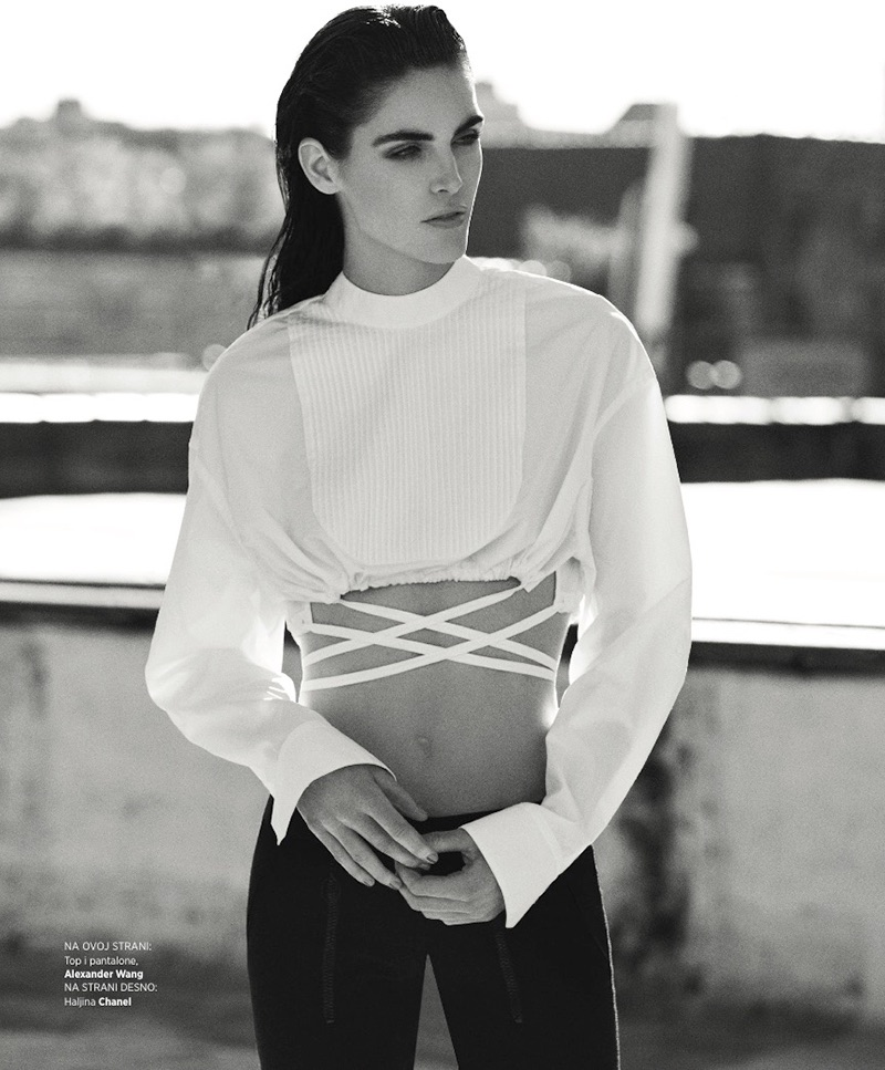 Hilary-Rhoda-Harpers-Bazaar-Serbia-June-2017-Cover-Editorial07.jpg