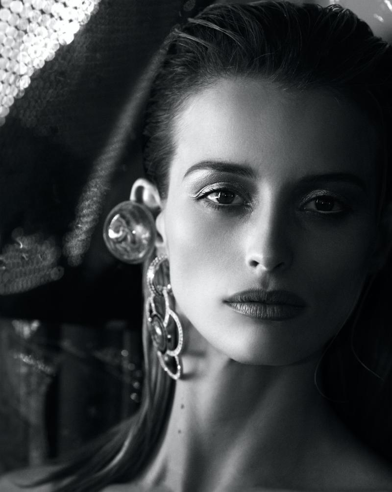 Flavia Lucini Nude Photos 70