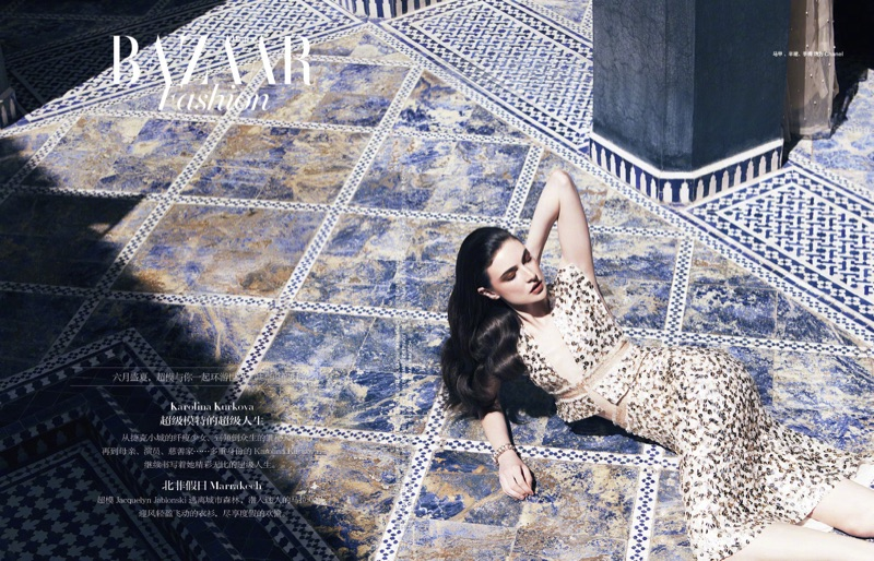 Jacquelyn-Jablonski-Harpers-Bazaar-China-June-2017-Cover-Editorial02.jpg