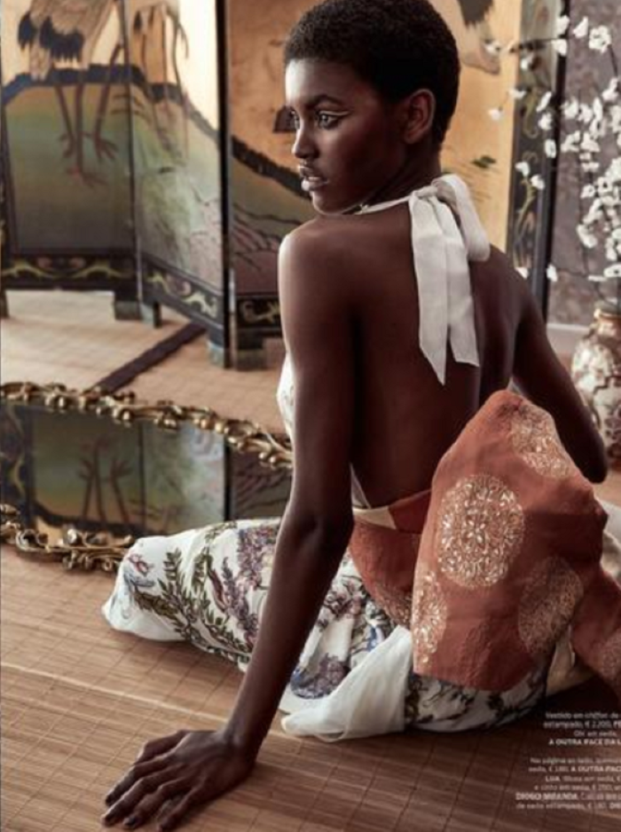 4-amilna-estevao_vogue-portugal2- (2).png