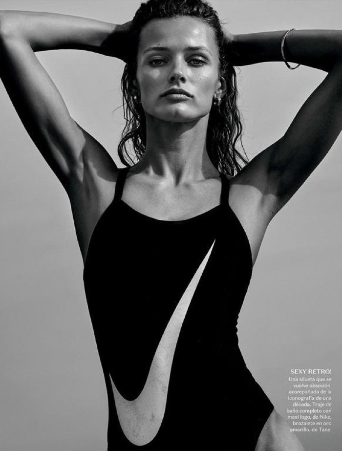 edita-vilkeviciute-chris-colls-vogue-mexico-june-2017- (7).jpg