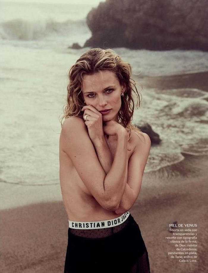 edita-vilkeviciute-chris-colls-vogue-mexico-june-2017- (14).jpg