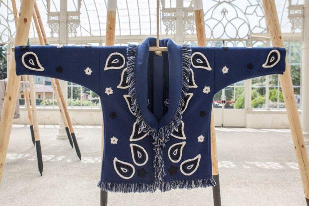 Alanui-sweater-knits-SS18- (2).jpg