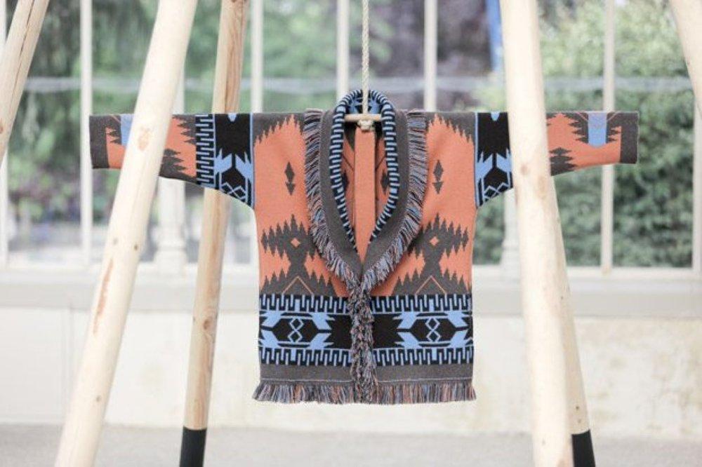 Alanui-sweater-knits-SS18- (8).jpg
