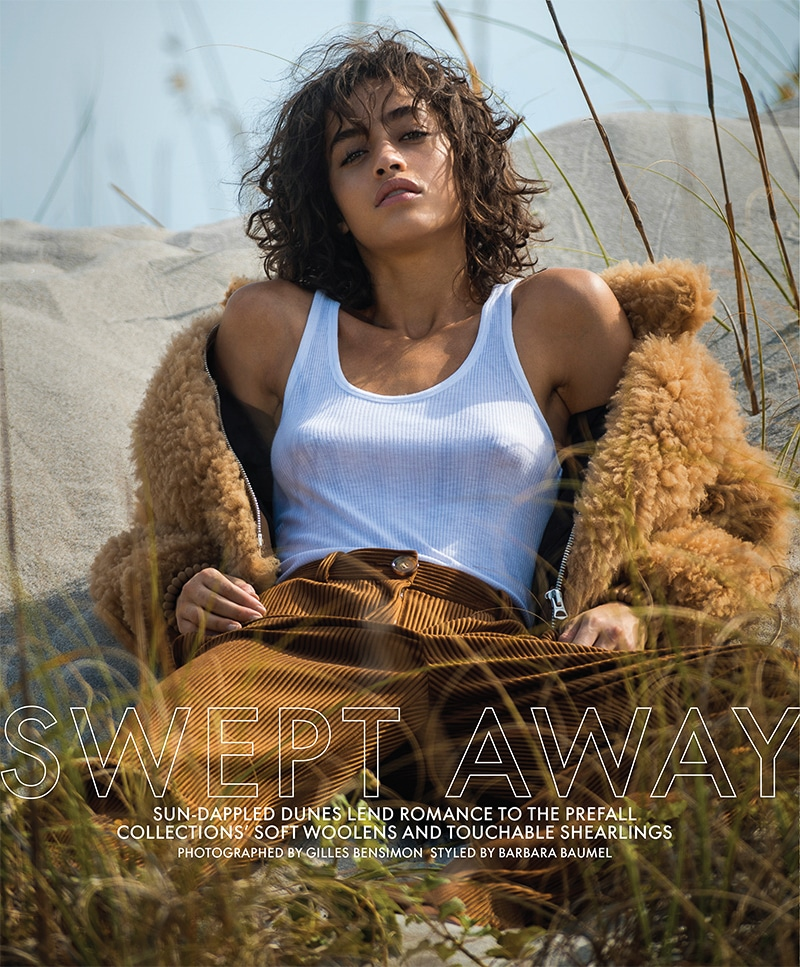 ELLE-June-2017-Alanna-Arrington-by-Gilles-Bensimon-1-2.jpg