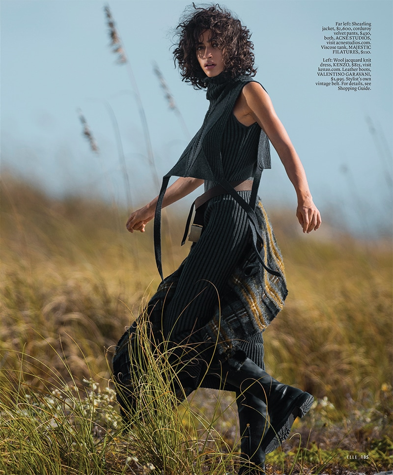 ELLE-June-2017-Alanna-Arrington-by-Gilles-Bensimon-2.jpg