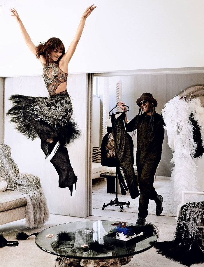 Vogue US July 2017 zendayla-mario-testino- (5).jpg