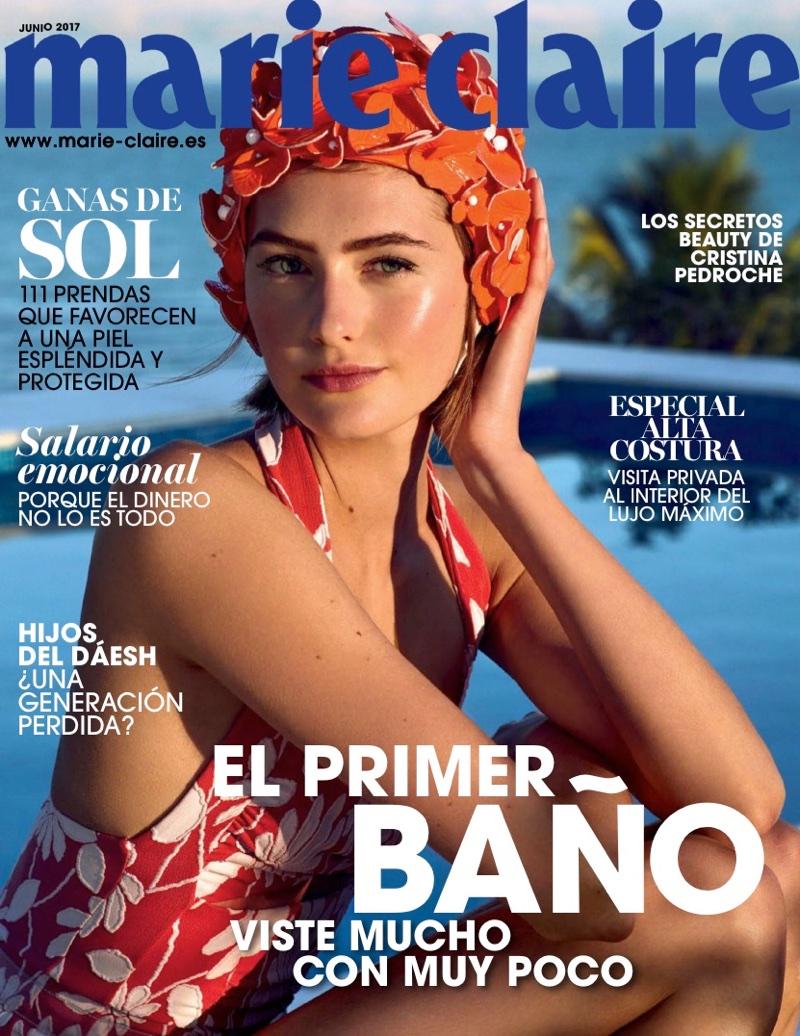 Sanne-Vloet-Marie-Claire-June-2017-Cover-Editorial01.jpg