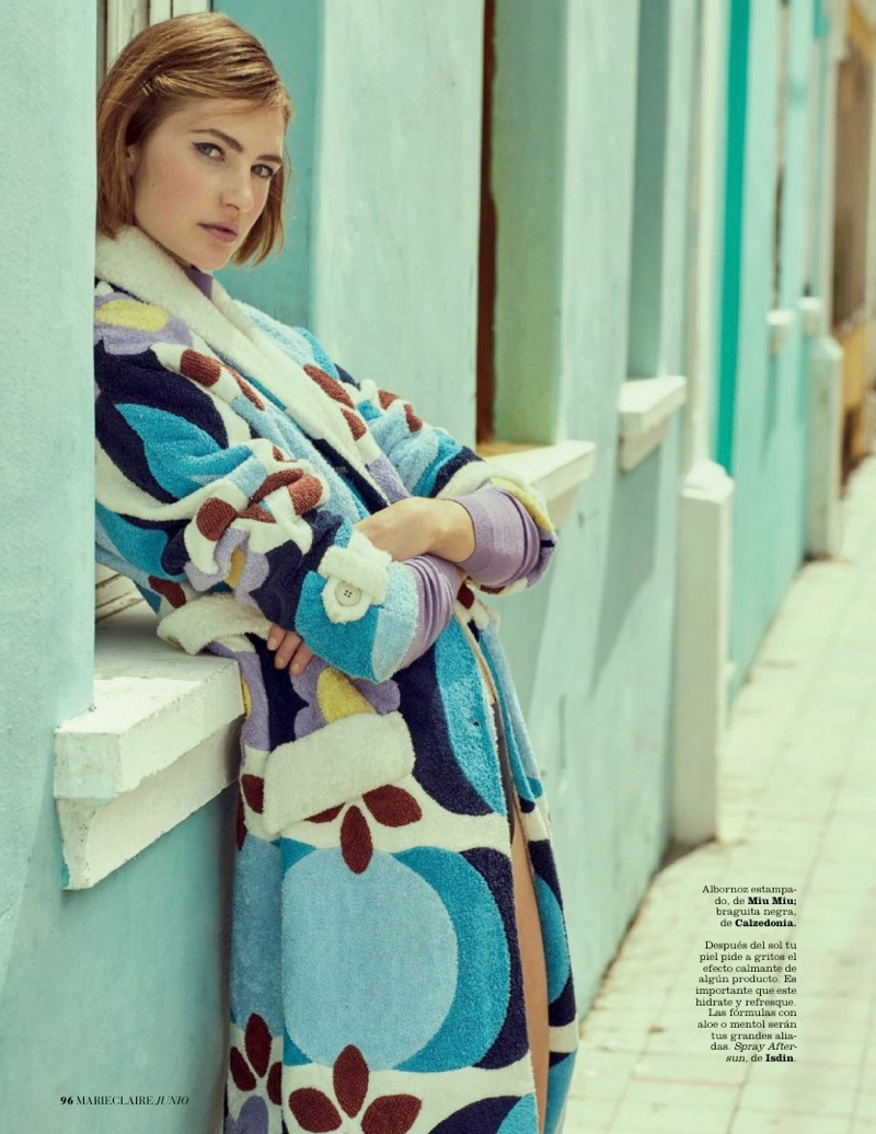 Sanne-Vloet-Marie-Claire-June-2017-Cover-Editorial07.jpg