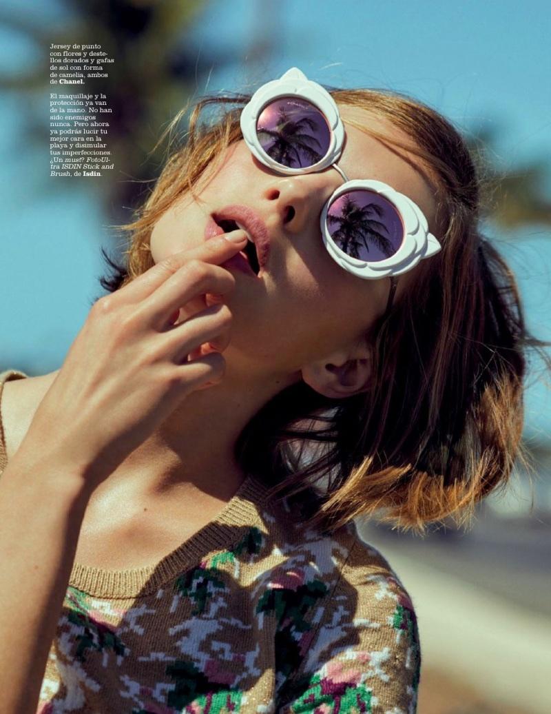 Sanne-Vloet-Marie-Claire-June-2017-Cover-Editorial08.jpg