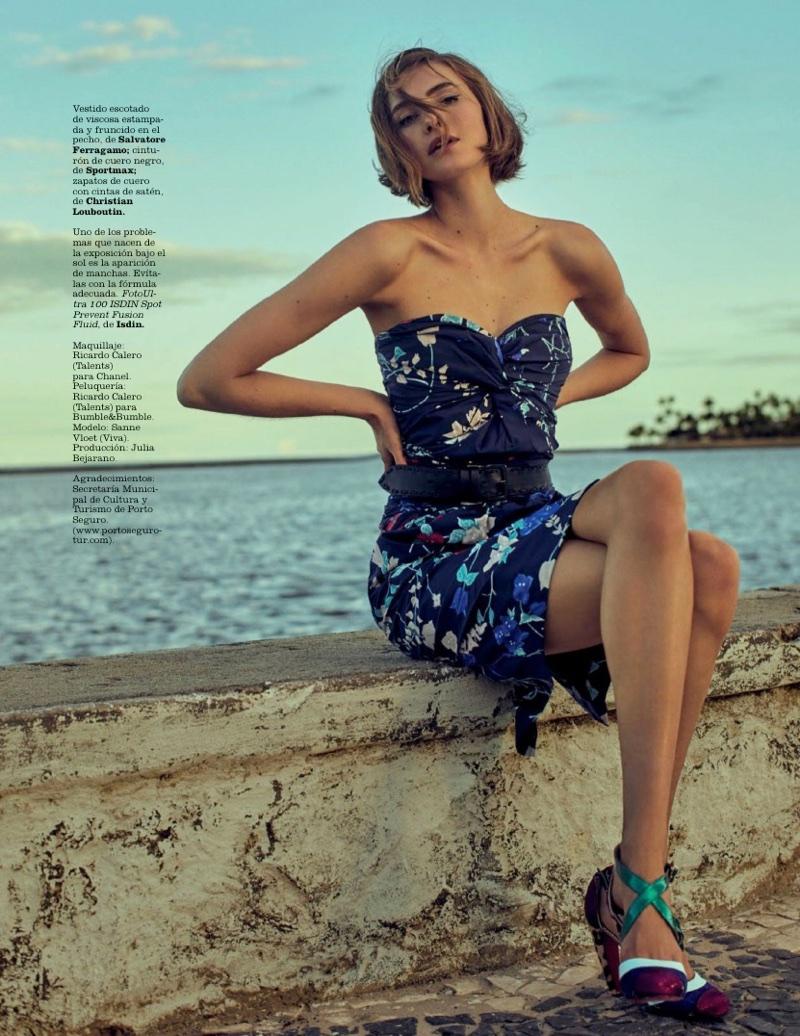 Sanne-Vloet-Marie-Claire-June-2017-Cover-Editorial12.jpg