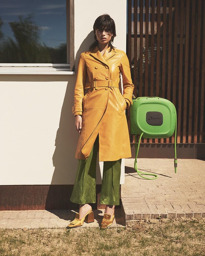 Vogue-Arabia-June-2017-Yana-Bovenistier-by-Ward-Ivan-Rafik-2.jpg
