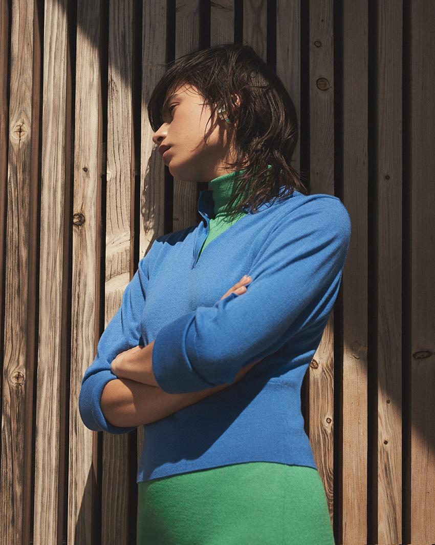 Vogue-Arabia-June-2017-Yana-Bovenistier-by-Ward-Ivan-Rafik-5.jpg