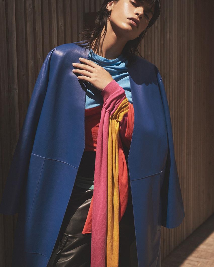 Vogue-Arabia-June-2017-Yana-Bovenistier-by-Ward-Ivan-Rafik-7.jpg