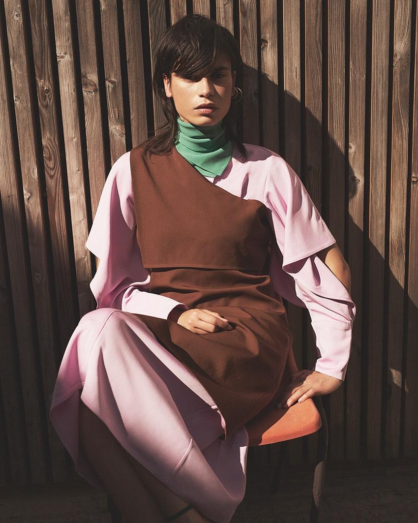 Vogue-Arabia-June-2017-Yana-Bovenistier-by-Ward-Ivan-Rafik-8.jpg
