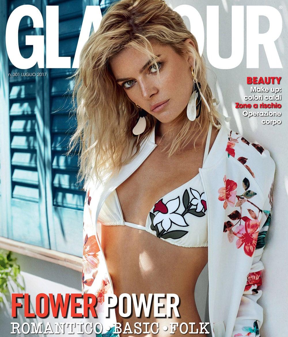 Glamour-Italy-July-2017-Cristina-Tosio-by-Xavi-Gordo-1.jpg