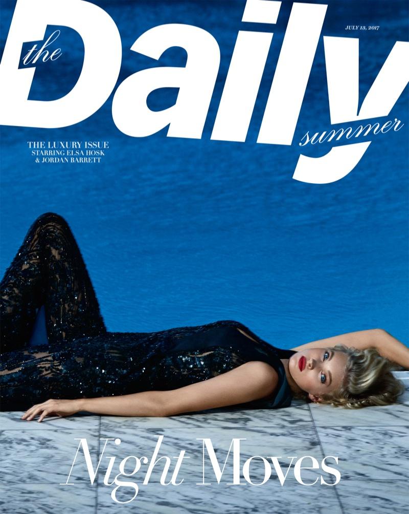 Elsa-Hosk-Daily-Summer-2017-Cover-Photoshoot01.jpg