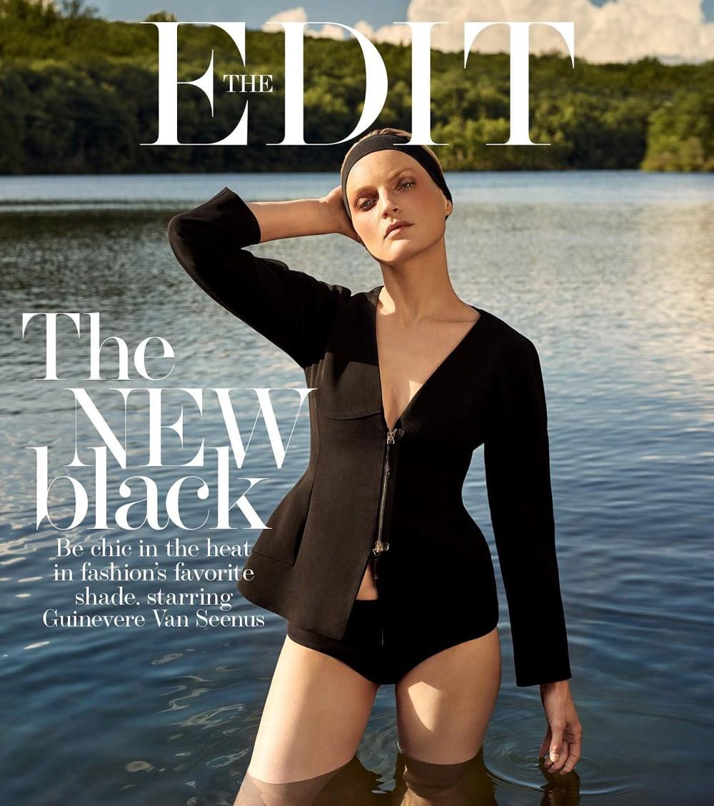 The-Edit-Magazine-Guinevere-van-Seenus-Alexandra-Nataf-1-3.jpg