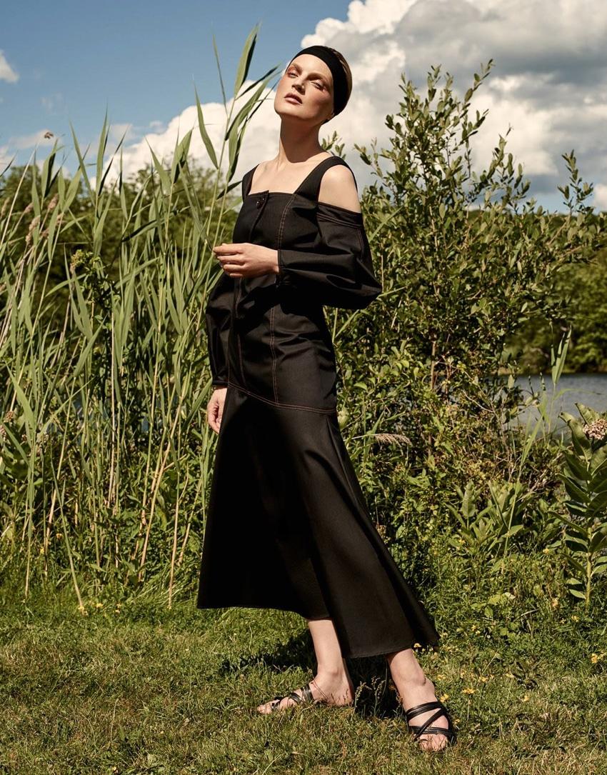 The-Edit-Magazine-Guinevere-van-Seenus-Alexandra-Nataf-3.jpg