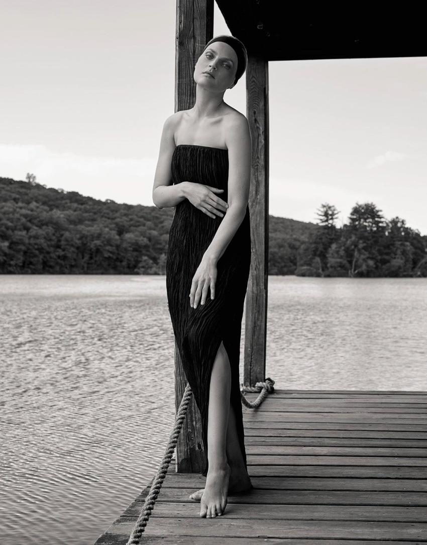 The-Edit-Magazine-Guinevere-van-Seenus-Alexandra-Nataf-8.jpg