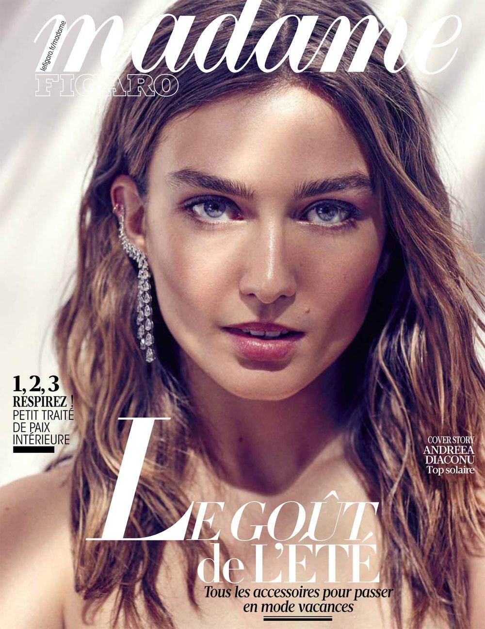 Madame Figaro 14 Juillet 2017-00.jpg