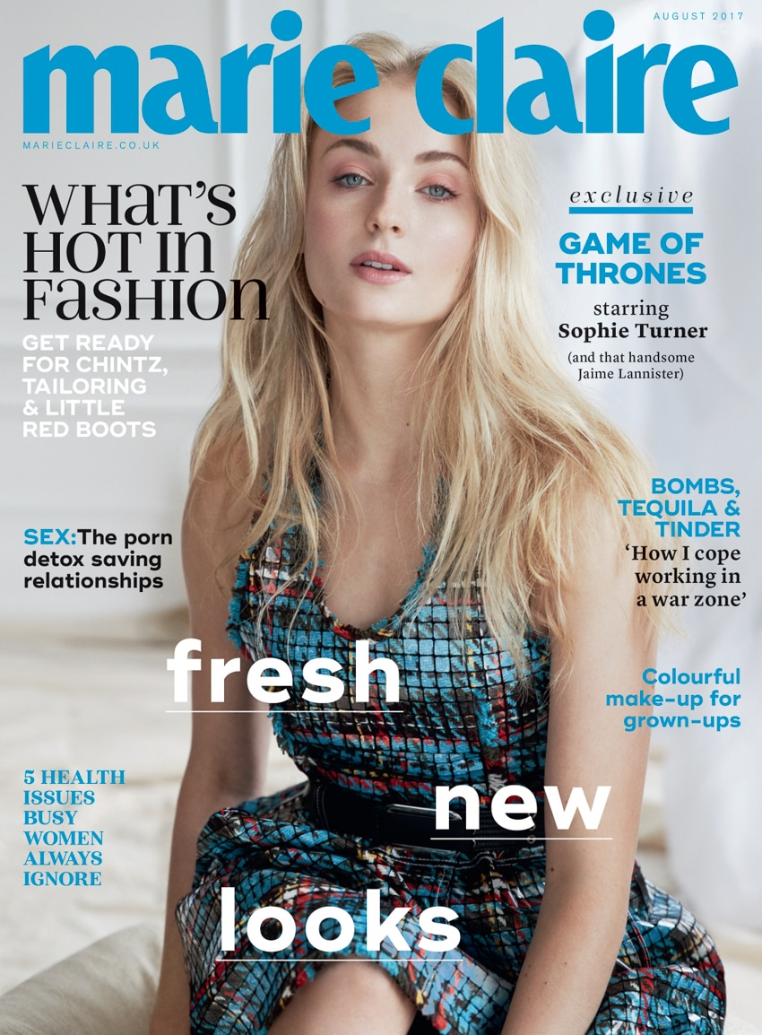 Marie-Claire-UK-August-2017-Sophie-Turner-David-Roemer-1-2.jpg