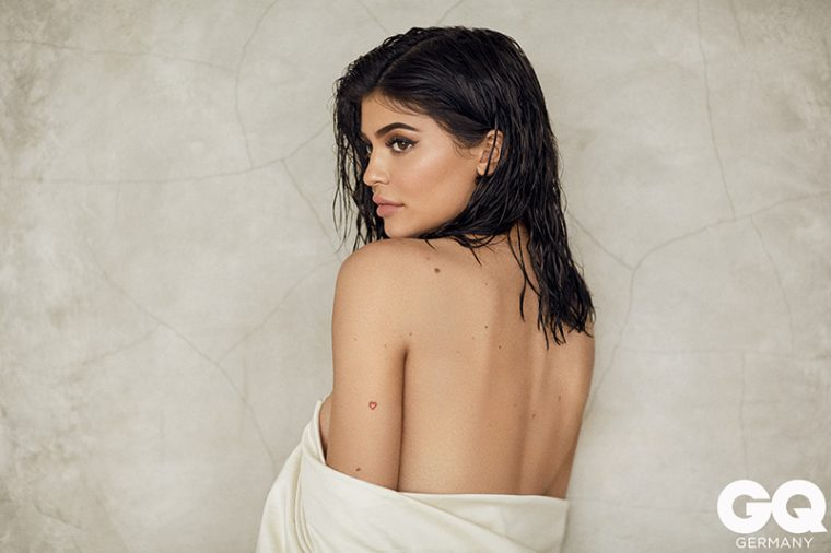 Kylie-Jenner-by-Mike-Rosenthal-for-GQ-Germany-August-2017-3-760x506.jpeg