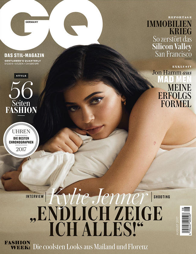 Kylie-Jenner-by-Mike-Rosenthal-for-GQ-Germany-August-2017-Cover.jpeg