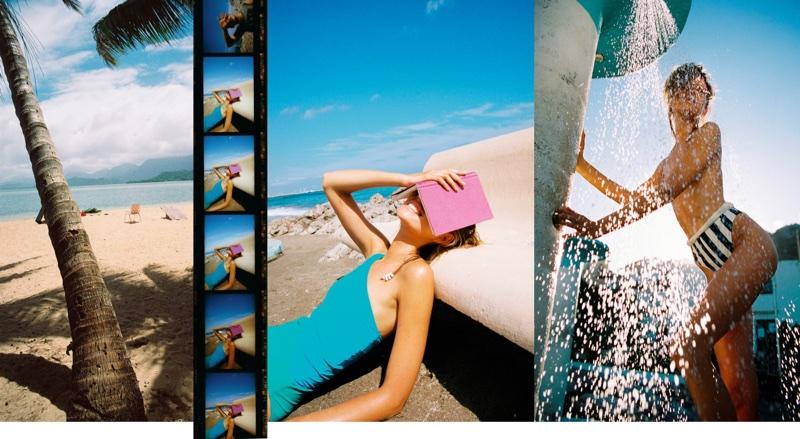 Cato-Van-Ee-Beach-Harpers-Bazaar-Spain-July-2017-Editorial07.jpg
