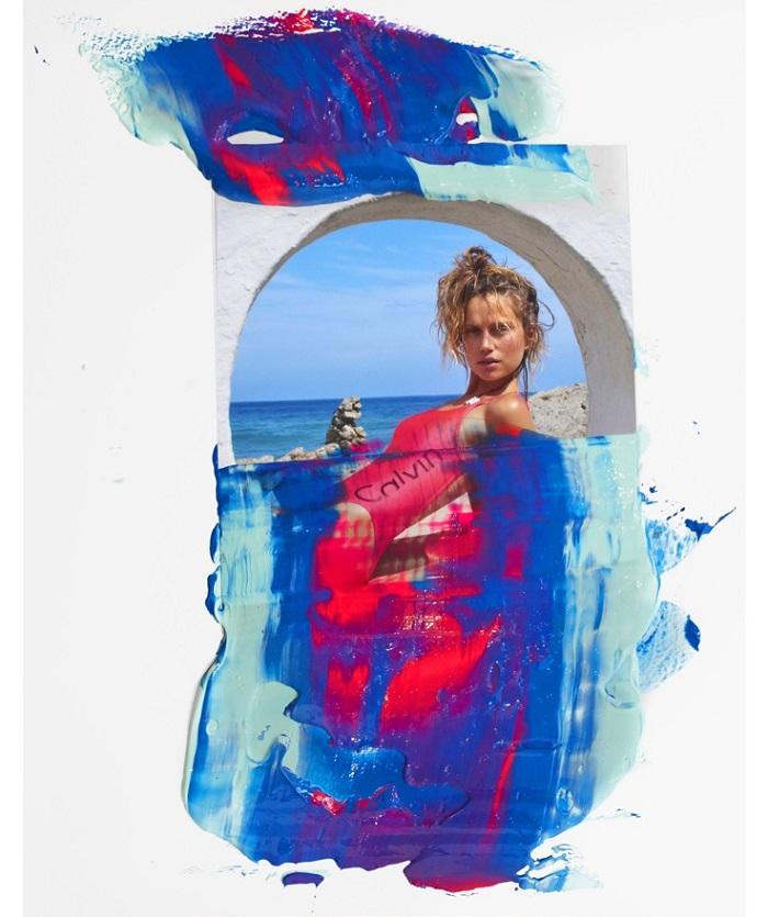 Cato-Van-Ee-Beach-Harpers-Bazaar-Spain-July-2017-Editorial09.jpg
