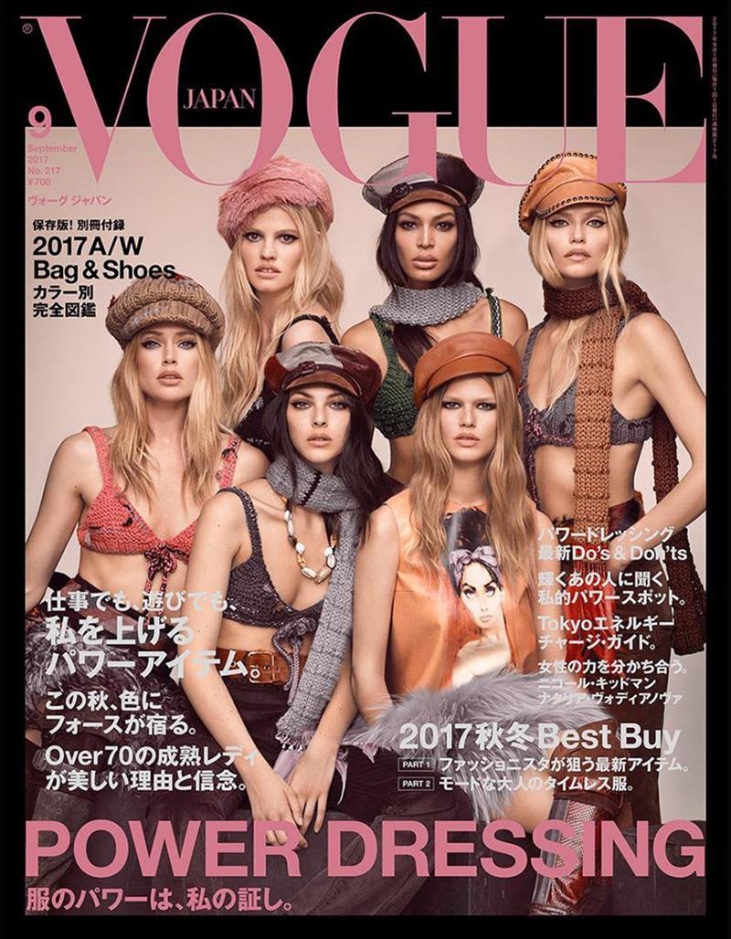 Vogue-Japan-September-2017-Cover-Models.jpg