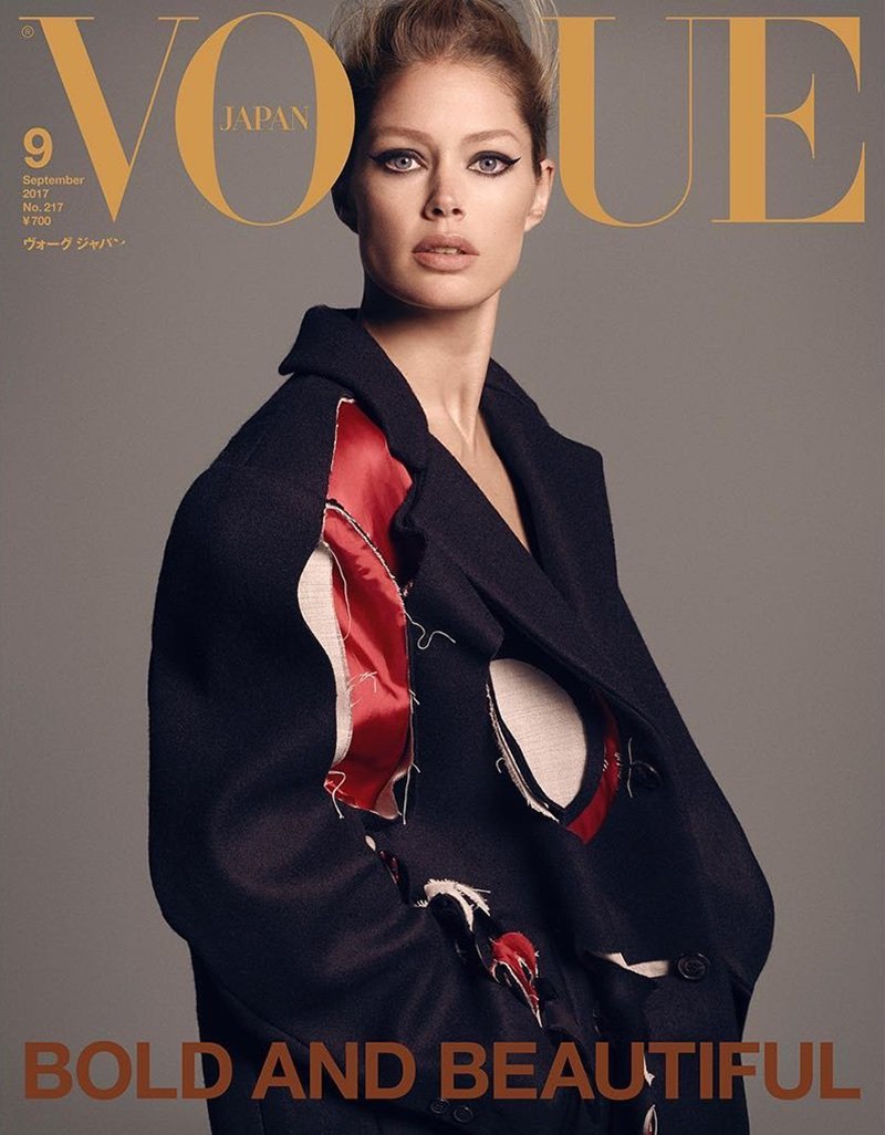 Doutzen-Kroes-Vogue-Japan-September-2017-Cover.jpg