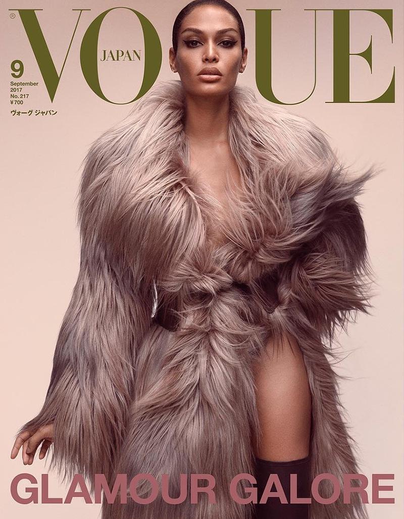 Joan-Smalls-Vogue-Japan-September-2017-Cover.jpg
