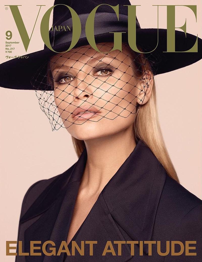 Natasha-Poly-Vogue-Japan-September-2017-Cover.jpg