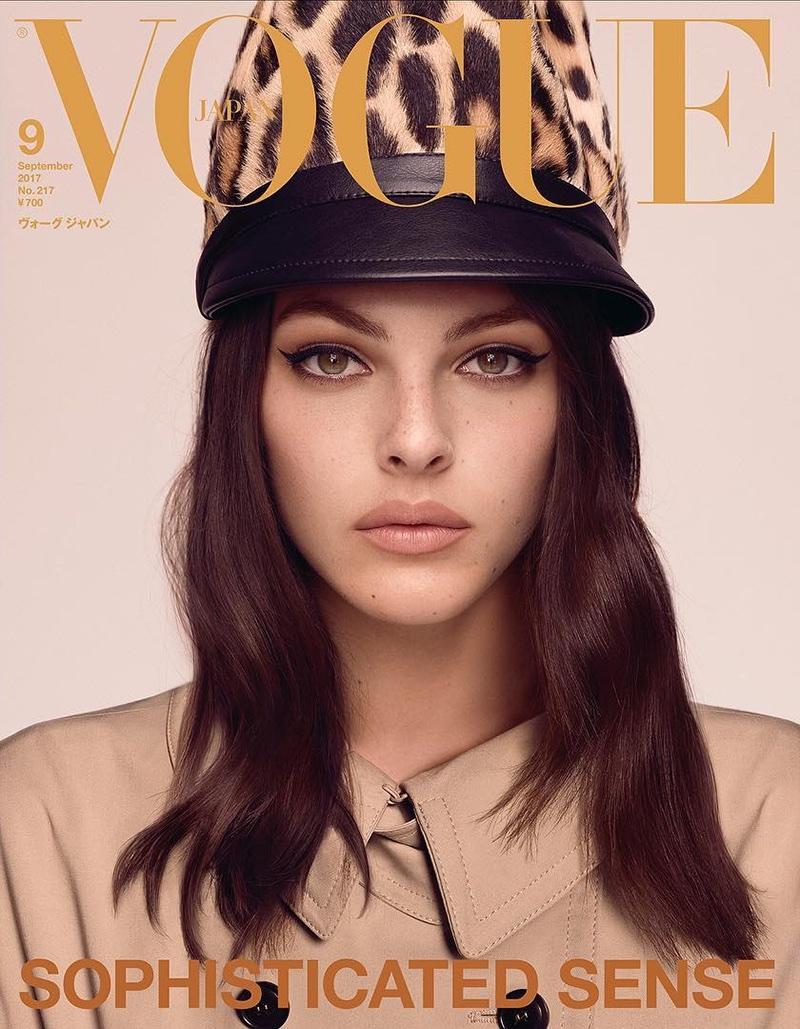Vittoria-Ceretti-Vogue-Japan-September-2017-Cover.jpg