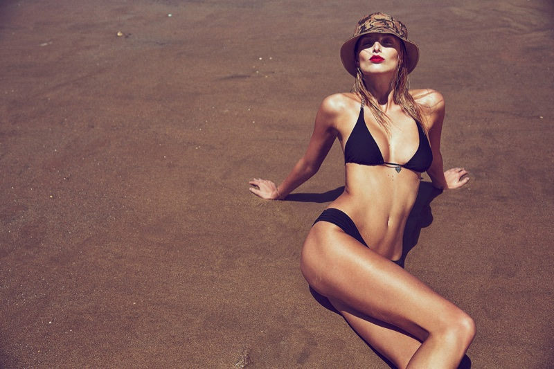 Michaela-Kocianova-Beach-Woman-Spain-July-2017-Editorial01.jpg