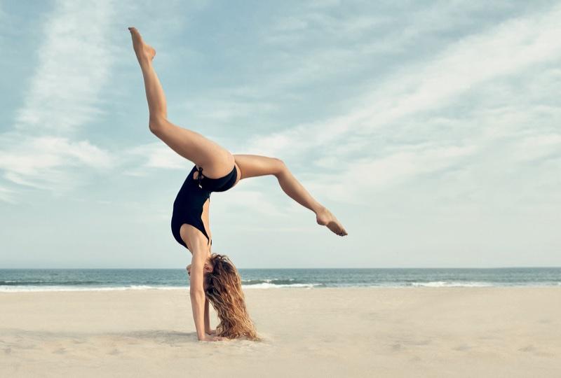 Hannah-Ferguson-Swimsuits-Harpers-Bazaar-UK-July-2017-Editorial02.jpg