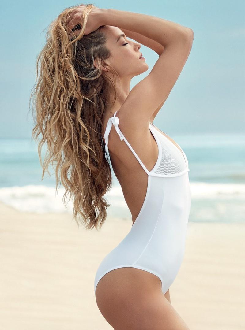 Hannah-Ferguson-Swimsuits-Harpers-Bazaar-UK-July-2017-Editorial04.jpg