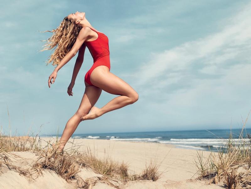 Hannah-Ferguson-Swimsuits-Harpers-Bazaar-UK-July-2017-Editorial05.jpg