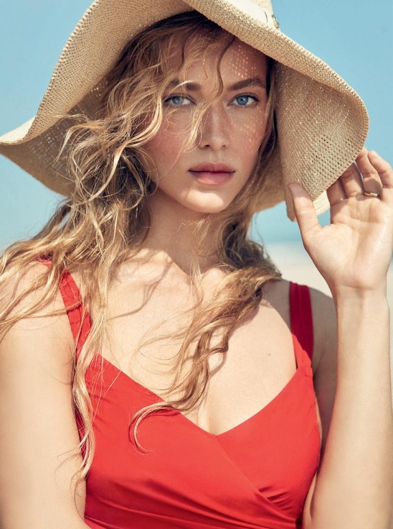 Hannah-Ferguson-Swimsuits-Harpers-Bazaar-UK-July-2017-Editorial06.jpg