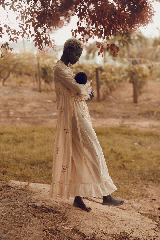 Isis Maria-Marcos florentino-kevin-yule-loo-nascimento- (6).jpg
