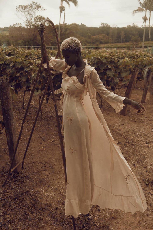 Isis Maria-Marcos florentino-kevin-yule-loo-nascimento- (9).jpg